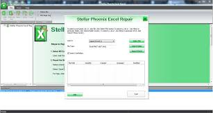Ms Excel Free Download Free Download The Best Excel Repair Tool For Ms Excel