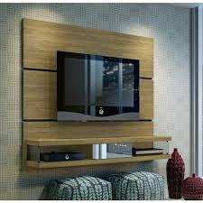 terrific tv wall panel living room