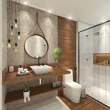 Master Toilet Design 60 Elegant Small Master Bathroom Remodel Ideas 15