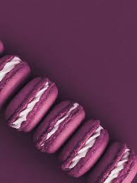 Farben Und Ihre Bedeutung Als Wandfarbe Kleidung Mehr Ball