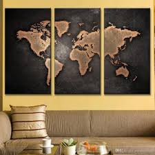 framed world map gallery 2018 world map paintings hd abstract world map canvas painting for of