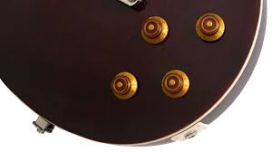 epiphone les paul traditional pro combined the 3 way toggle you get 6 unique sounds from one great les paul guitar
