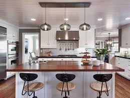kitchen island linear chandelier fresh 42 beautiful chandelier over kitchen island image yashmehta of kitchen island linear chandelier jpg