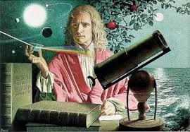 newton s laws of motion sir isaac newton was one of the greatest scientists and mathematicians that ever lived he was born in england on 25 1643