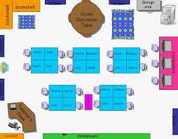 Online Seating Chart Template Create Tool Class Maker Plan Software