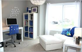 cool home office ideas mixed. Awesome Home Office Decorating Ideas On A Budget Mixed With Some Charming Furniture Make This Look Space Workplace Cool I