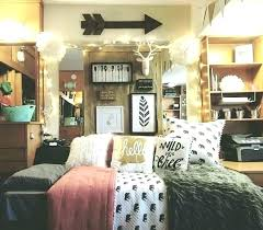cool bedroom decorating ideas. Bedroom Decorations Themes Cute Dorm Room Decorating Photo 2 Cool Ideas H