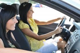 Benefits Using Teen 5 Of Monitor Mamabear Driving To
