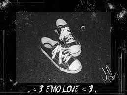 Aesthetic Emo Love Wallpapers on ...