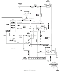 gravely 991082 (000101 009999) zt 48 hd parts diagram for wiring Gravely Wiring Diagrams Gravely Wiring Diagrams #28 gravely wiring diagrams test'