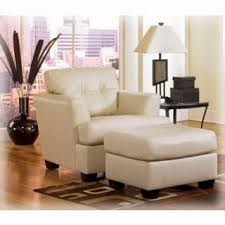 American Furniture Galleries Google