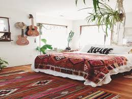 Bohemian Style Bedroom Best Of Best 25 Bohemian Bedrooms Ideas On Pinterest  Bohemian Room Boho Bedroom Decor And Boho
