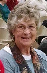 Elizabeth Tillotson | Obituaries | leadertelegram.com