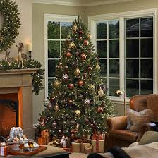 Best Artificial Christmas Trees 2017 Have A Hasslefree Xmas With Easiest Artificial Christmas Tree