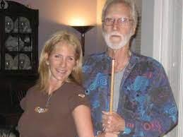 Fundraiser by Sunnie Byerly : David Camp - Audra Bentley's Dad