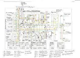 honda moped wiring diagram honda wiring diagrams