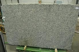 napoli white granite white polished granite napoli white granite countertops