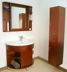 bathroom cabinet designs photos. Cabinet Designs For Bathrooms Photo Of Exemplary Bathroom Photos Interior Home Design Trend