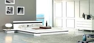 asian bedroom furniture sets. Asian Style Bedroom Set Furniture Sets . N