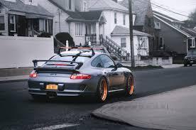 Porsche 911 gt2 / gt2 rs. 997 2 Porsche 911 Gt3 Carporn