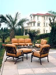 unique outdoor furniture greensboro nc or best patio furniture ideas images on patio furniture ideas patio inspirational outdoor furniture greensboro