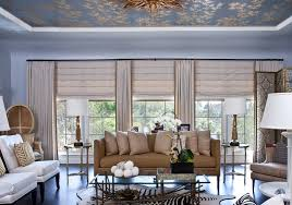 image by elizabeth gordon image by elizabeth gordon animal skin rugs living room