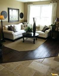 tile ideas for living rooms latest living room floor tiles ideas with living room flooring ideas