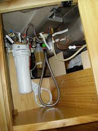Kitchen Sink Elegance What Is A Good Water Filter For Kitchen Sink