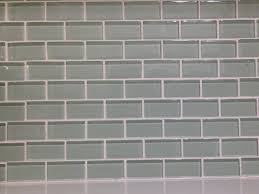 home depot bath grey backsplash home depot mosaic tile