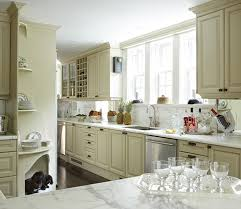 40 Traditional Kitchens With Timeless Appeal Beauteous Timeless Kitchen Design Ideas