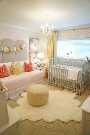 top 84 outstanding ikea baby room ideas with design crystal chandelier also wall paper and floor