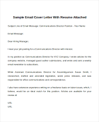 14 cover letter templates free sample example format free layout of cover letter