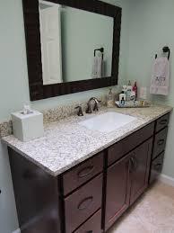 Homedepot Bathroom Cabinets Allintitlehome Depot Bathroom Vanities 24 Inch
