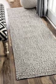 medium size of living room 12x12 carpet remnant big lots area rugs clearance rugs traditional