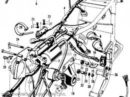 for cb radio wiring harness for image about wiring diagram 1980 honda cx500 wiring diagram