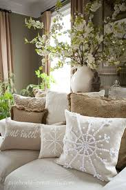 Pottery Barn Living Room Designs 17 Best Ideas About Pottery Barn Sofa On Pinterest Pottery Barn