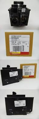 circuit breakers and fuse boxes 20596 fpe federal pacific nb240 Dual Square D Fuse Box circuit breakers and fuse boxes 20596 square d homeline 125 amp 2 pole circuit Square D Manufacturing Locations