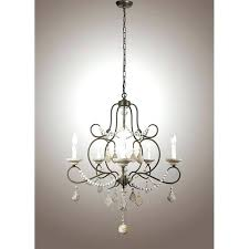 recessed light conversion kit chandelier recessed light conversion kit chandelier recessed light conversion kit home depot and chandelier barn pendant with