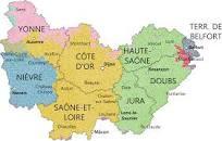 """Résultat de recherche d'images pour """"bourgogne franche comté"""""""