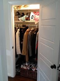 ikea closet lighting. Interesting Design Small Closet Lighting Ideas Preferential Re And Coat House In 385969 Ikea