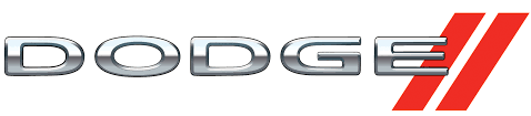 Dodge Logo Meaning and History, latest models | World Cars Brands