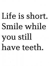 Always Smile Quotes Top 40 Best Always Smiling Quotes Custom Smile Quotes