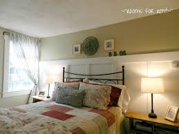 Ladies Bedroom Bedroom Designs Five Colours Room Painting Design For Ladies
