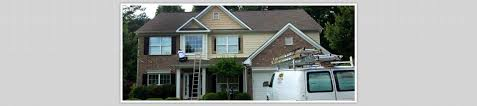 house painters in alpharetta ga