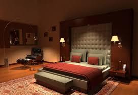 Master Bedroom Designs Simple Red Master Bedroom Designs Fascinating 20 Design Ideas