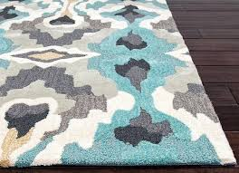 ikat area rug ikat area rug gray ikat area rug ikat wool area rugs ikat area rug