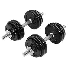 torsion bar fitness. giantex 66 lb weight dumbbell set adjustable cap gym barbell iron plates body workout torsion bar fitness u