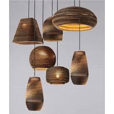 bell pendant light bell pendant lamp small bell jar pendant light glass bell pendant light shade