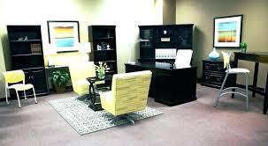 cozy office ideas. Professional Office Decor Ideas Cozy Business Decorating New Design Desk
