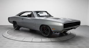 1970 dodge demon black. Exellent Demon 1970 Dodge Charger RT And Demon Black